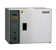 24 Litre İnkübatör Elektro-mag M 3025 BP