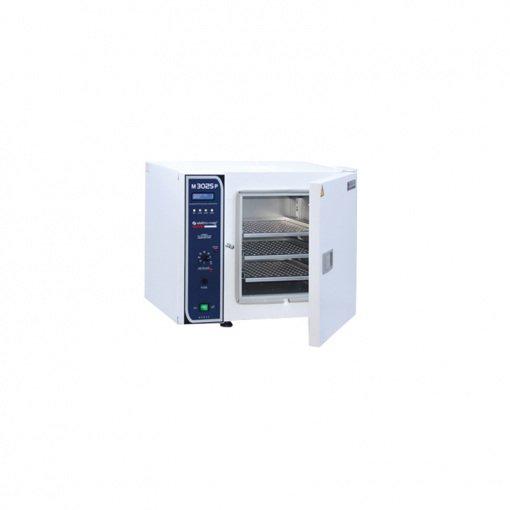 24 Litre Kuru Hava Sterilizatörü Elektro-mag M 3025 P
