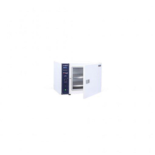 48 Litre Kuru Hava Sterilizatörü Elektro-mag M 420 P