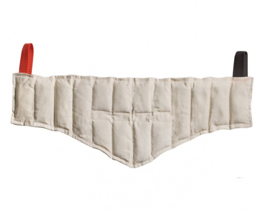 60x10x17cm Hot Pack Pedi Sesan HPP-005