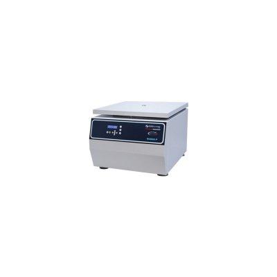 Açılır Rotorlu Santrifüj Cihazı Elektro-mag M 4808 P