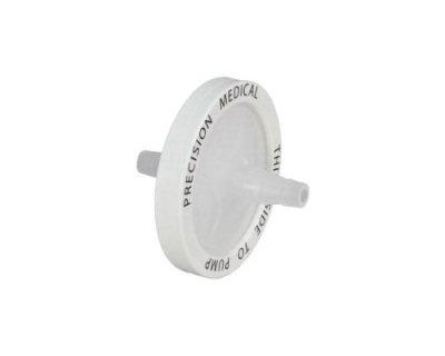 Cerrahi Aspiratör Filtresi Precision EasyGo Vac 506047