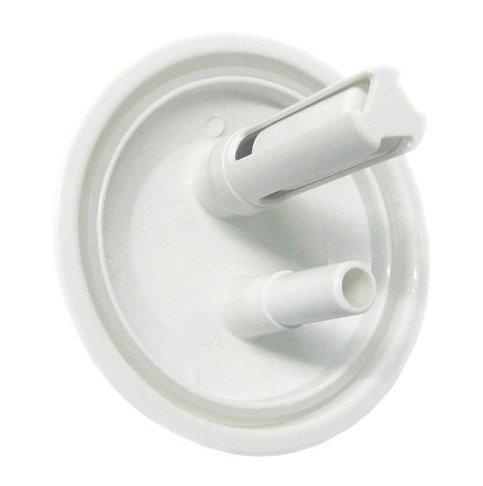 Aspirasyon Cihazı (Aspiratör) Kavanoz Kapağı Plusmed 7E-A N114912