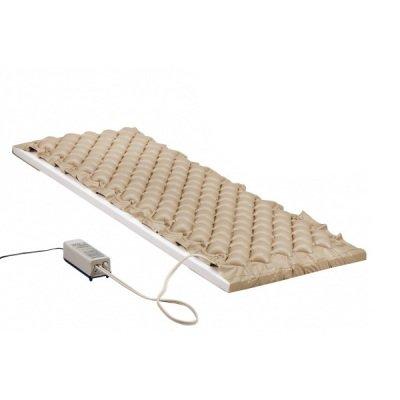 Baklava Tipi Havalı Yatak Oscar 9902