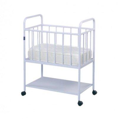 Bebek Hasta Karyolası Turmed TM-K 2208