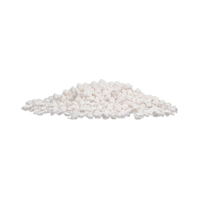 CO2 Absorbanı (Soda Lime) KNGMED 7600064-5 5kg