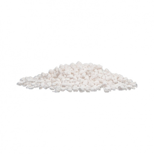 CO2 Absorbanı (Soda Lime) KNGMED 7600064-5 5kg