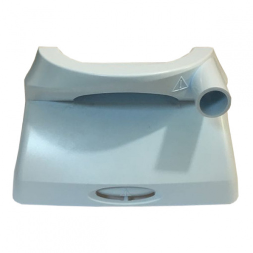 CPAP-BPAP Arka Kapağı Healthcair Sandman Cover Kit M-314830-19