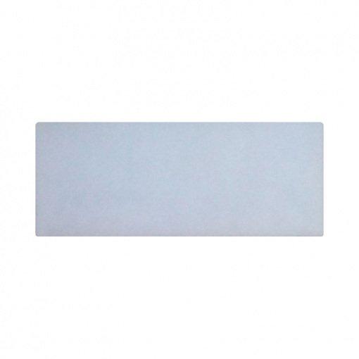 CPAP-BPAP Filtresi Weinmann Somno Balance WM 15668 Beyaz