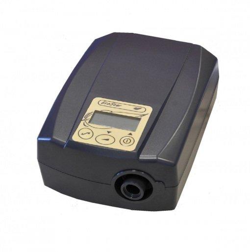 CPAP Cihazı Healthcair Ecostar