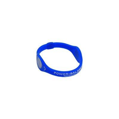 Denge Bilekliği Acura AC-939 Mavi