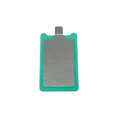 Disposable Monopolar Koter Plağı Obs GBS-DM1030A Yetişkin