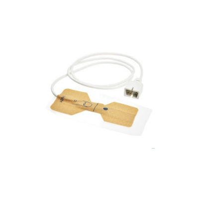 Disposable Pulse Oksimetre Probu Creative SP20 KS-LW02