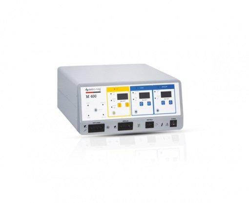 Elektrokoter Elektro-mag H M400