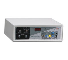 Elektrokoter Elektro-mag M 20-40