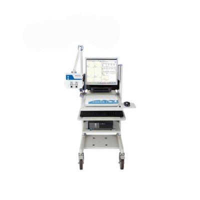 EMG Cihazı Nihon Kohden Neuropack S1 MEB-9400K