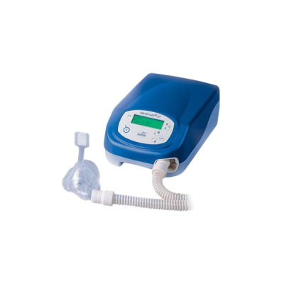 Ev Tipi Mekanik Ventilatör Airox Smartair ST