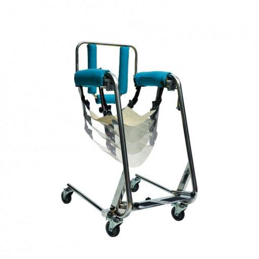 Hasta Taşıma Lifti Body Up Evolution BU-2000
