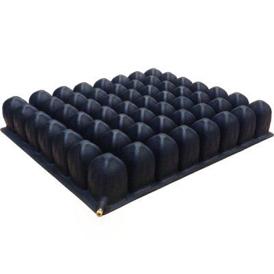 Havalı Tekerlekli Sandalye Minderi Evoss SMC-078 8x39x45cm