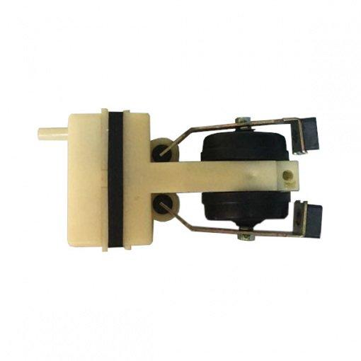 Havalı Yatak Motor Pompası Sinaps HYMP-001