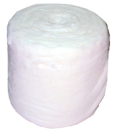 Hidrofil Pamuk BS 1000g