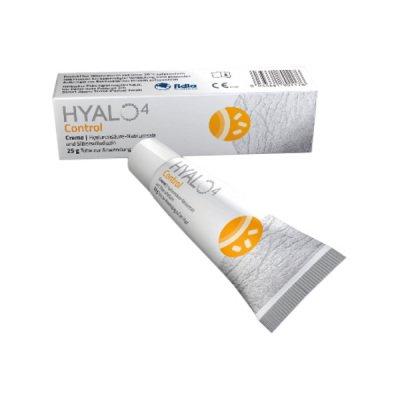 Hyaluronik Asit Sodyum Tuz Kremi Hyalo Plus 25g
