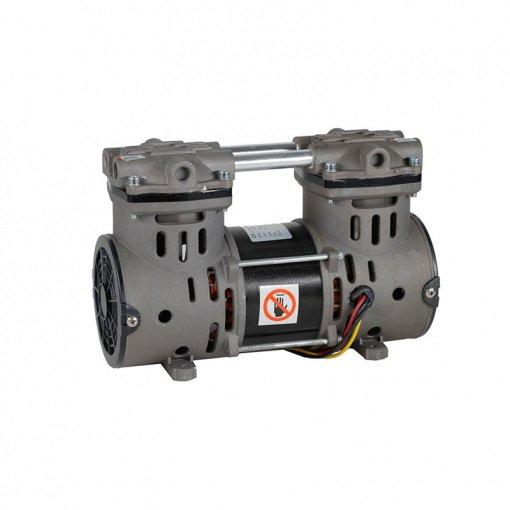 İkinci El Oksijen Konsantratörü Motoru Philips Respironics Everflo KS67050-02U