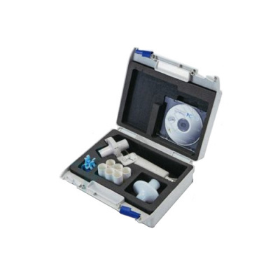 İkinci El Spirometre Chest PC-10