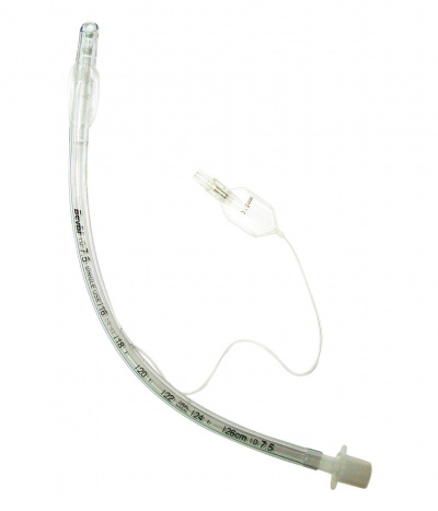 Kaflı Disposable Endotrakeal Tüp Beybi 24.03500 No: 5.0