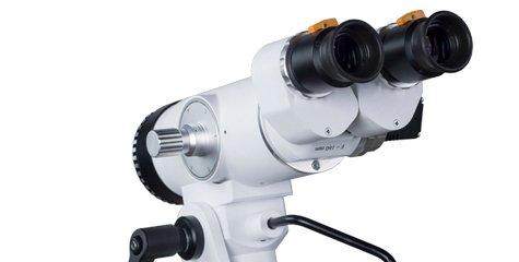 Kolposkop DFV CPM-2500