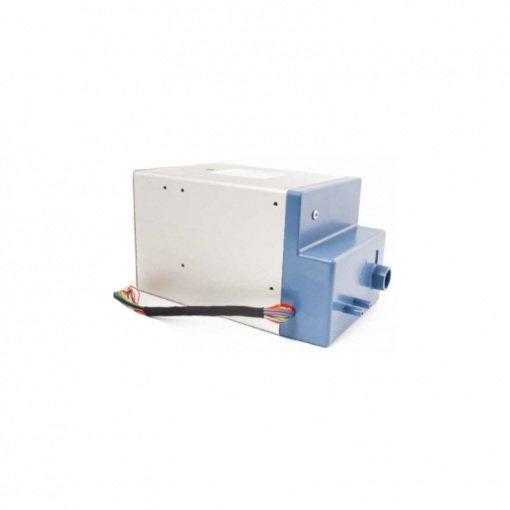 Mekanik Ventilatör Türbin Motoru Airfan MFA0110W 3806499