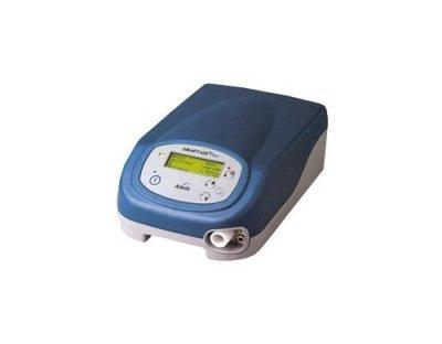 Mekanik Ventilatör Tuş Takımı Airox Smartair ST 3804199