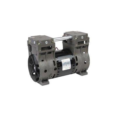 Oksijen Konsantratörü Motoru Birmed 5F 1690235