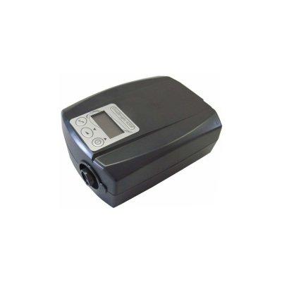 OTOCPAP Cihazı Healthcair GK420E