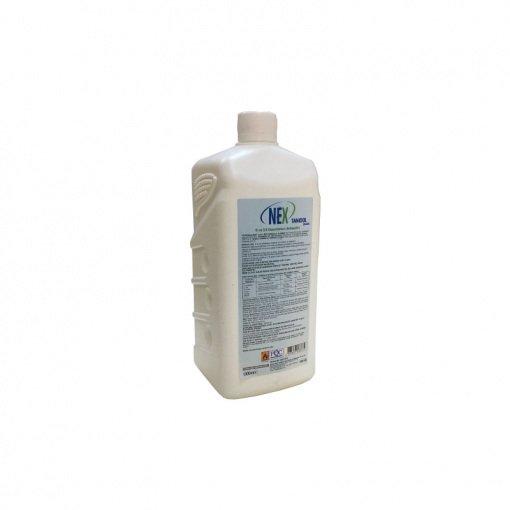 Sıvı Dezenfektan Nex Tanidol 1 Litre