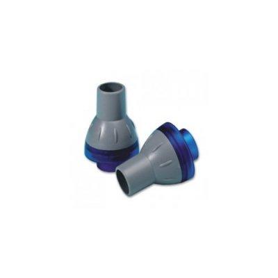 Spirometre Filtresi Micro Rpm FIL6050
