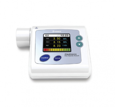 Spirometre Firstmed SP-10