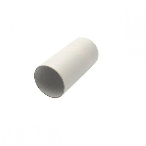 Spirometre Karton Ağızlığı Sesan SPKA-004 65x30mm
