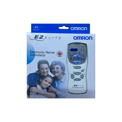 Tens Cihazı Omron E2 Elite HV-F127-E