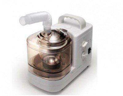 Ultrasonik Nebülizatör Firstmed ULTNEB-408