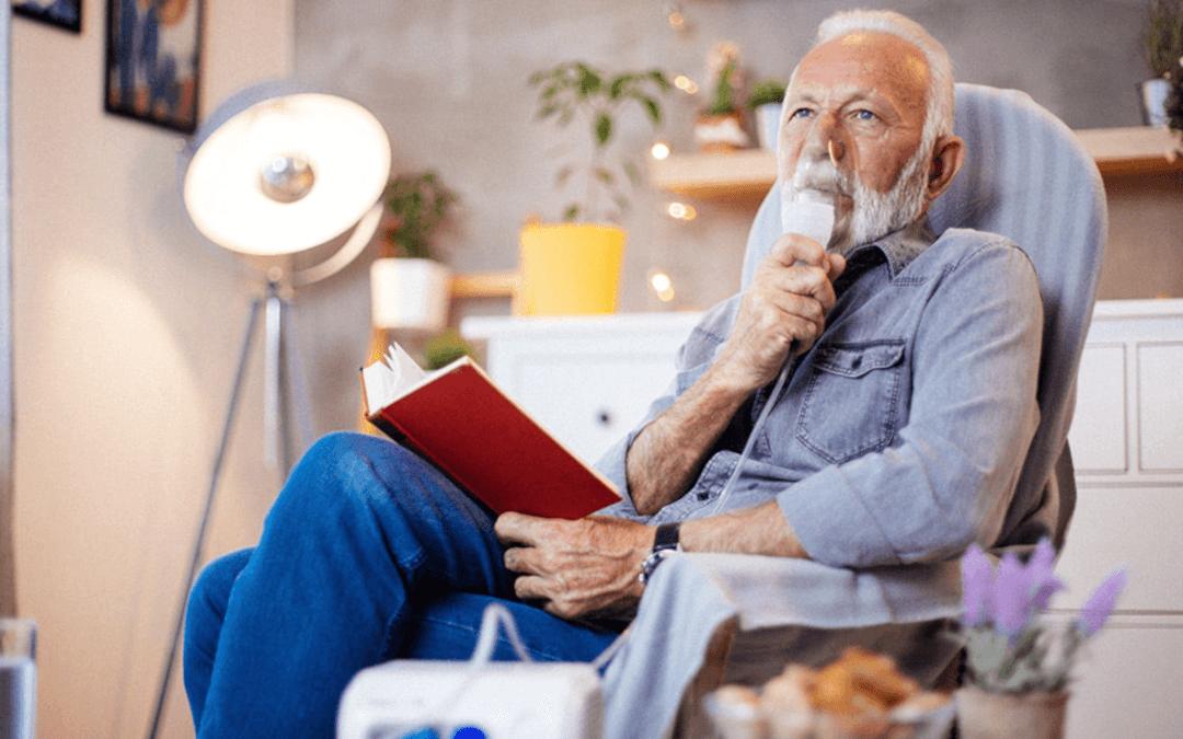 Hastaya Uygun Olan Solunum Cihazı Nasıl Tespit Edilir?