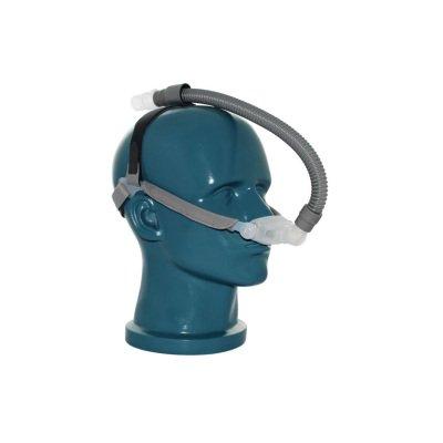 Burun Yastıkçıklı Maske BMC P1