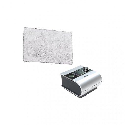 CPAP-BPAP Filtresi Resmed S9 AG36854 1li
