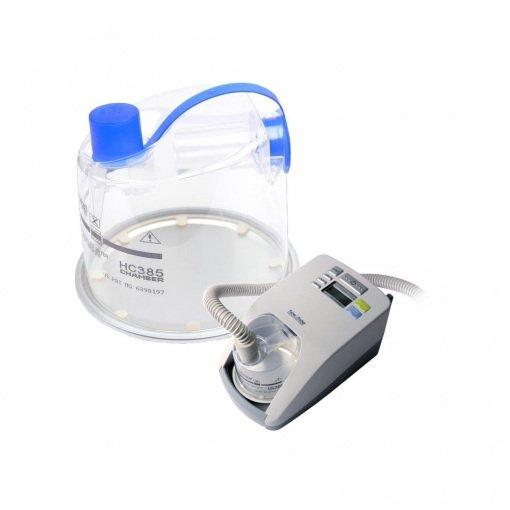 CPAP-BPAP Nemlendiricisi Fisher-Paykel HC385