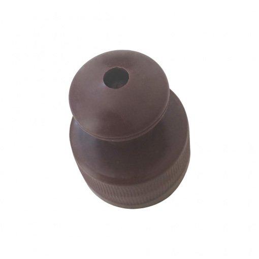 Dezenfektan Şişesi Kapağı Sesan DK-002