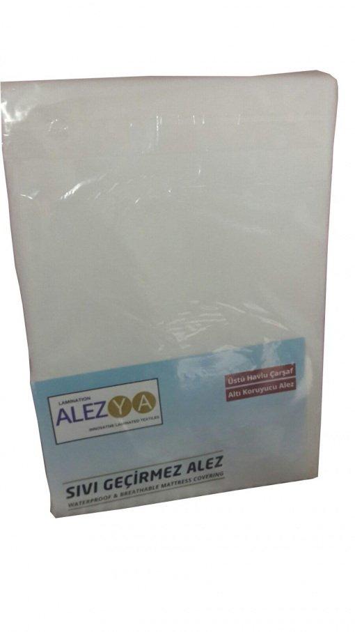 Elastik Alez Lamination 90x190cm