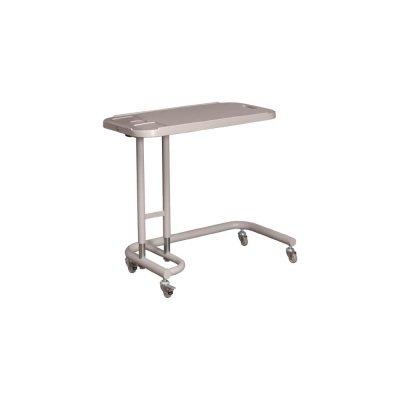 Hasta Yemek Masası C Ayaklı Turmed TM-E 5016