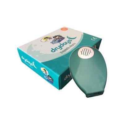 İdrar Enürezis Alarm Cihazı Dry Days DR1704 Sesli