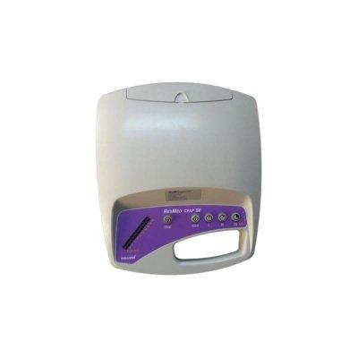 İkinci El CPAP Cihazı Resmed Sullivan CPAP S6