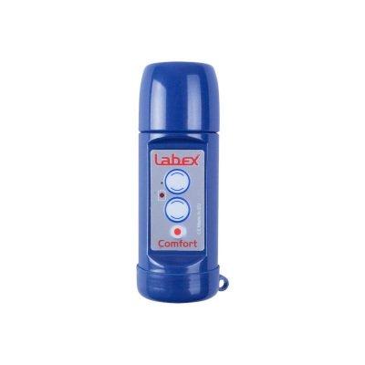 Konuşma Cihazı Labex Comfort Mavi